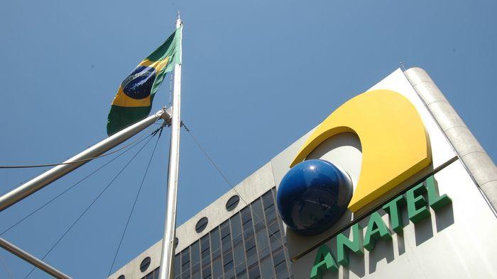 Anatel vai fiscalizar cumprimento da exigência de tecnologia nacional
