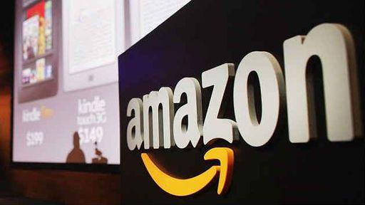 Amazon deve lançar um novo serviço de streaming de música