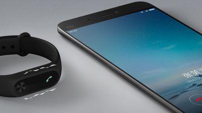 Mi Band 2: promoção vende pulseira fitness inteligente da Xiaomi por R$84