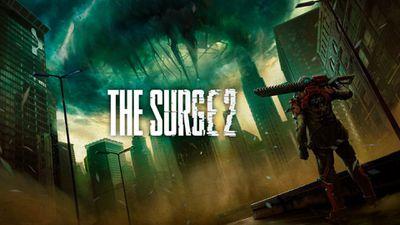 The Surge 2 | Sequência do game de ação chega em 2019