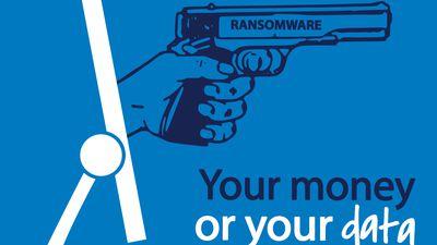 Por que o ransomware só tende a piorar em 2017?