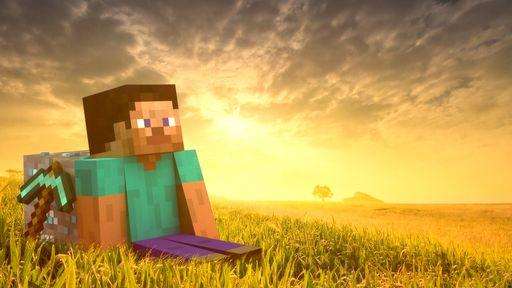 Minecraft | 18 curiosidades que você provavelmente não sabe