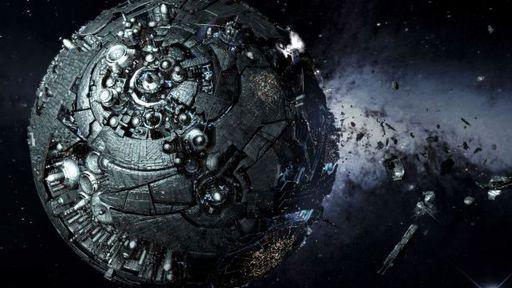 Transformers: War of Cybertron é lançado para PS3 e Xbox 360