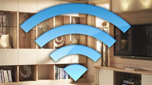 Saiba como aumentar o sinal Wifi de sua casa ou escritório