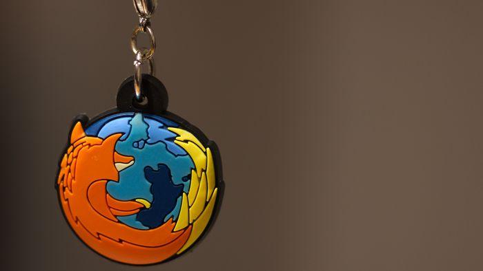 20 extensões para Firefox que vão incrementar a sua produtividade