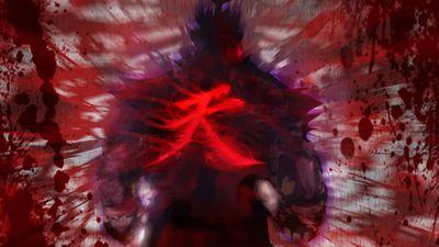 Akuma está chegando a Street Fighter V; assista ao trailer