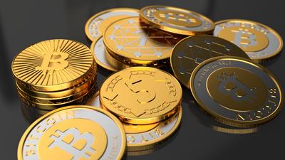 Bitcoin sofre forte desvalorização após Coreia do Sul prometer barrar moeda