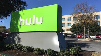 Disney estaria perto de assumir controle majoritário do Hulu