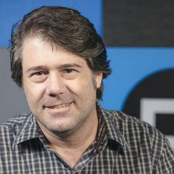 Domingos Hypolito Neto