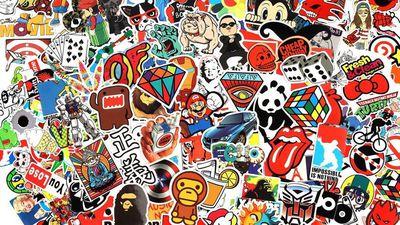 Aprenda a usar o Sticker Studio e crie suas figurinhas para o Whatsapp
