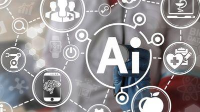 Inteligência artificial deve movimentar R$ 730 mi no Brasil em 2018