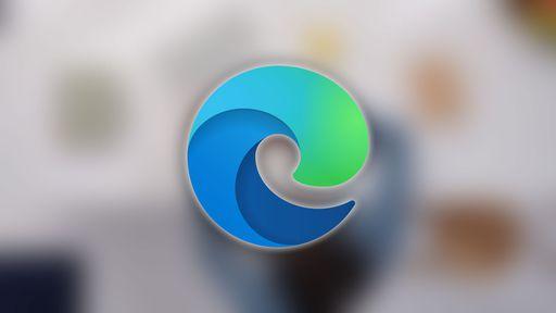 Microsoft Edge 93 vai deixar você liberar reprodução automática em alguns sites