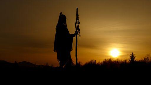 Nativos americanos da antiguidade eram exímios engenheiros