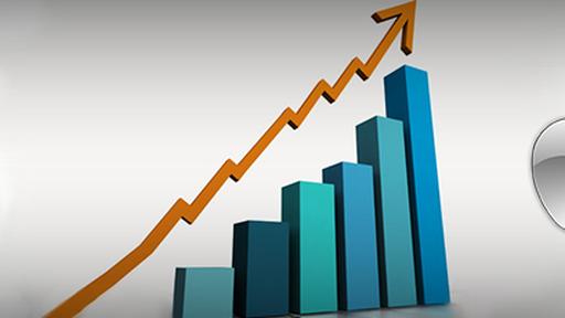 Lucros do terceiro trimestre da Apple crescem 21%