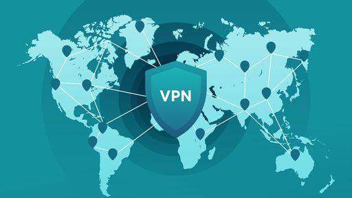 Vazam dados de 69,4 mil usuários de serviço de VPN