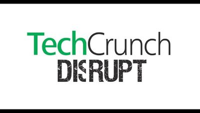 As ideias mais legais do Techcrunch Disrupt [Techcrunch Disrupt | Canaltech no V