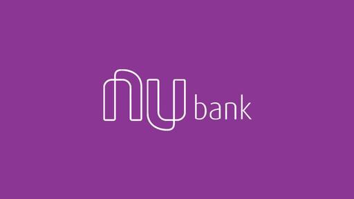 Nova campanha do Nubank tira sarro de bancos tradicionais. Confira!
