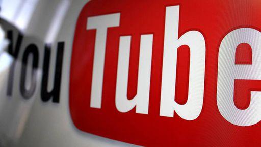 Como editar vídeos diretamente no app do Youtube