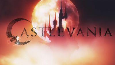 """Netflix confirma segunda temporada de """"Castlevania"""" com oito episódios"""