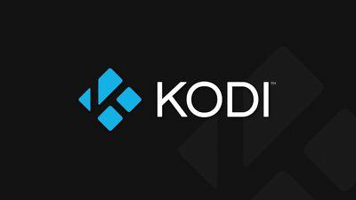 Kodi: central de mídia é novo alvo de estúdios de cinema e serviços de streaming