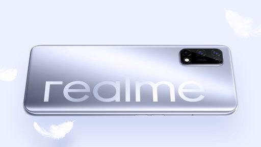Celular 5G mais barato do mundo tem tela de 90 Hz e custa menos de R$ 1.200