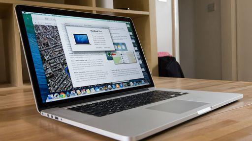 MacBook Pro de 16 polegadas será o primeiro a abandonar o teclado butterfly