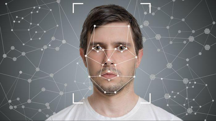 Reconhecimento facial estará presente em 1 bilhão de smartphones em 2020 88adf849b0