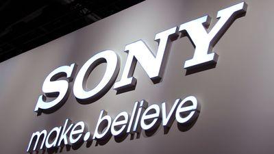 Sony divulga resultados do primeiro trimestre fiscal com PS4 à frente dos lucros