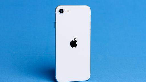 iPhone SE volta em 2022 sem grandes mudanças, que ficam para 2023, diz analista