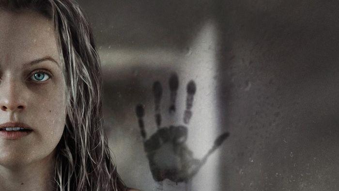 Os 10 filmes mais pirateados da semana (22/03/2020)
