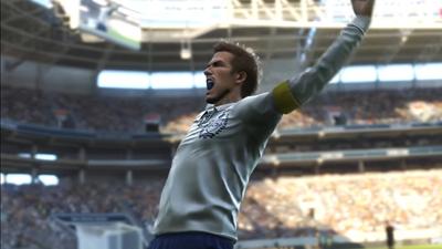 Konami anuncia sete novas ligas licenciadas para PES 2019