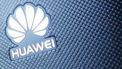 Huawei processa governo dos EUA após banimento de produtos