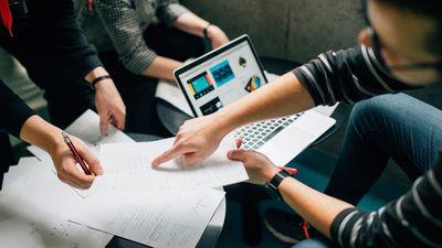 A produtividade e a relação com a rentabilidade nas empresas