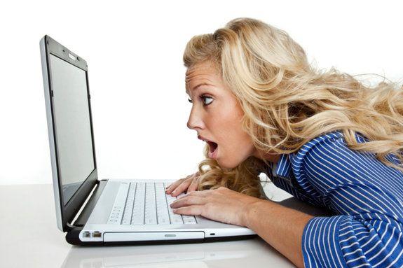 Espionar no facebook