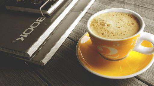 Café com cheiro de gasolina? A COVID-19 pode alterar (e muito) o seu olfato