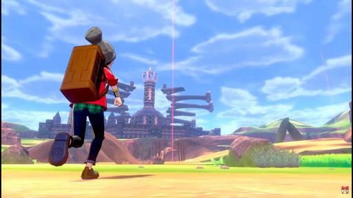 Pokémon Sword & Shield   Nintendo revela coop, habilidades e data de lançamento