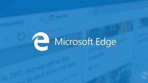 Microsoft Edge para iOS e Android agora vem com adblock nativo
