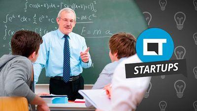 As oportunidades para empreender na área de educação [Canaltech Startup #35]