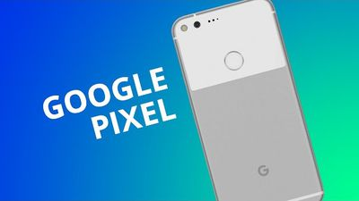 Google Pixel: o review completo do smartphone! [Análise]