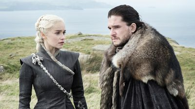 Game of Thrones ganhará spin-off ambientado no passado de Westeros
