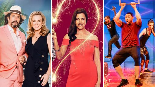 15 reality shows mais improváveis e sem noção da Netflix