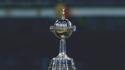 Conmebol volta atrás e Libertadores continua exclusiva do Facebook