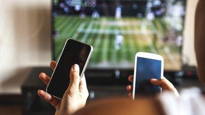 Relatório da Anatel aponta diminuição dos contratos de TV por assinatura no país