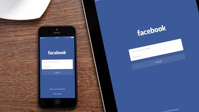 Facebook lança o Snooze, recurso que silencia amigos por 30 dias