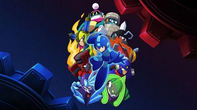 Análise | Mega Man 11 voltou com ferro, fogo e tudo mais que tem direito