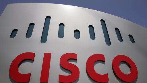 Cisco compra a ConteinerX, startup de tecnologia de nuvem