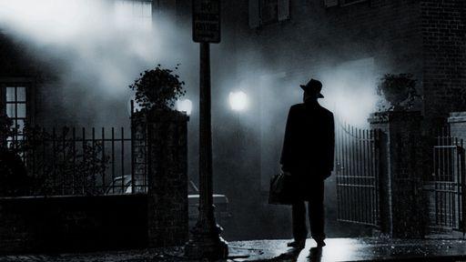 O Exorcista | Neta de Regan pode ser alvo da possessão em novo filme da franquia