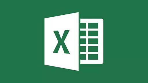 15 modelos de planilhas prontas que você pode usar no Excel