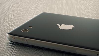 Apple encomenda processadores A11 para o iPhone 8