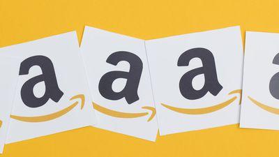Amazon deve lançar anúncios em seu app para smartphones, segundo testes